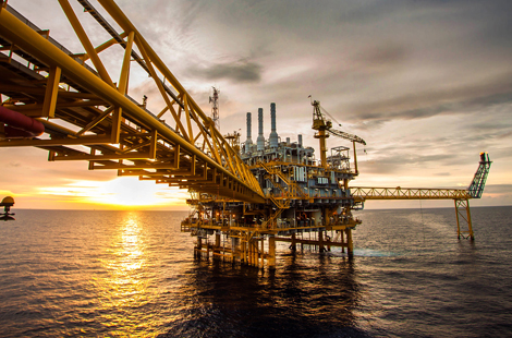 Ultimate - Top Contracting company in Saudi Arabia | Oil and Gas